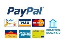 pagamento_paypal.jpg