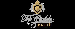 Logo de topcialdecaffe
